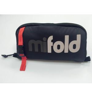 bolsa-transporte-mifold